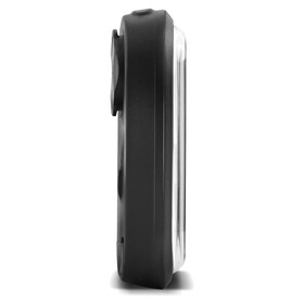 Garmin Varia TL301 Oświetlenie czarny